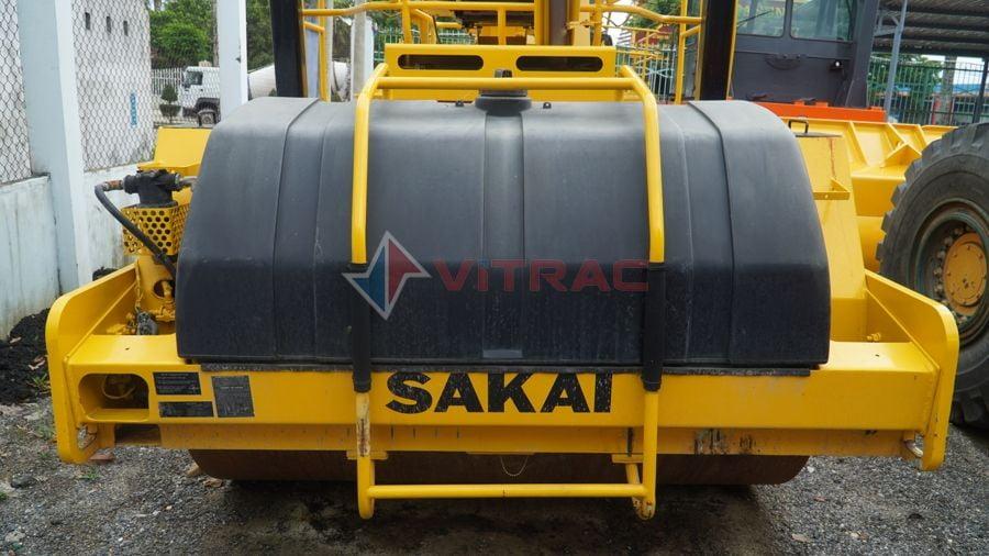SAKAI SW900 - 2001