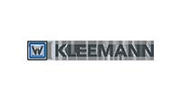 máy nghiền sàn đá Kleemann